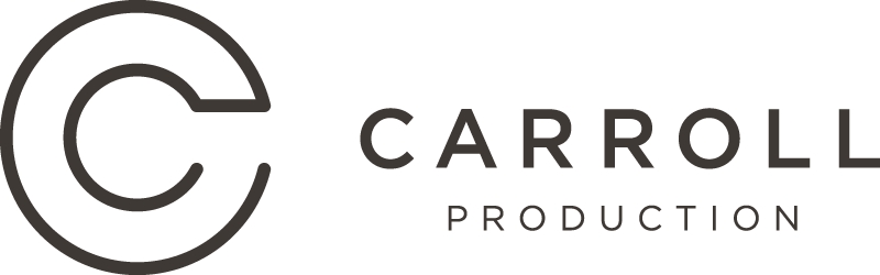 Carroll Production